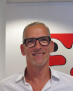 Jan Wieland, Medikamentöse Tumortherapie Urologische Praxis, Mietglied Gesellschaft Wieland