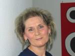 Urologe Fachangestellte, Ute Stachurski, Sicherheitsbeauftragte Urologe